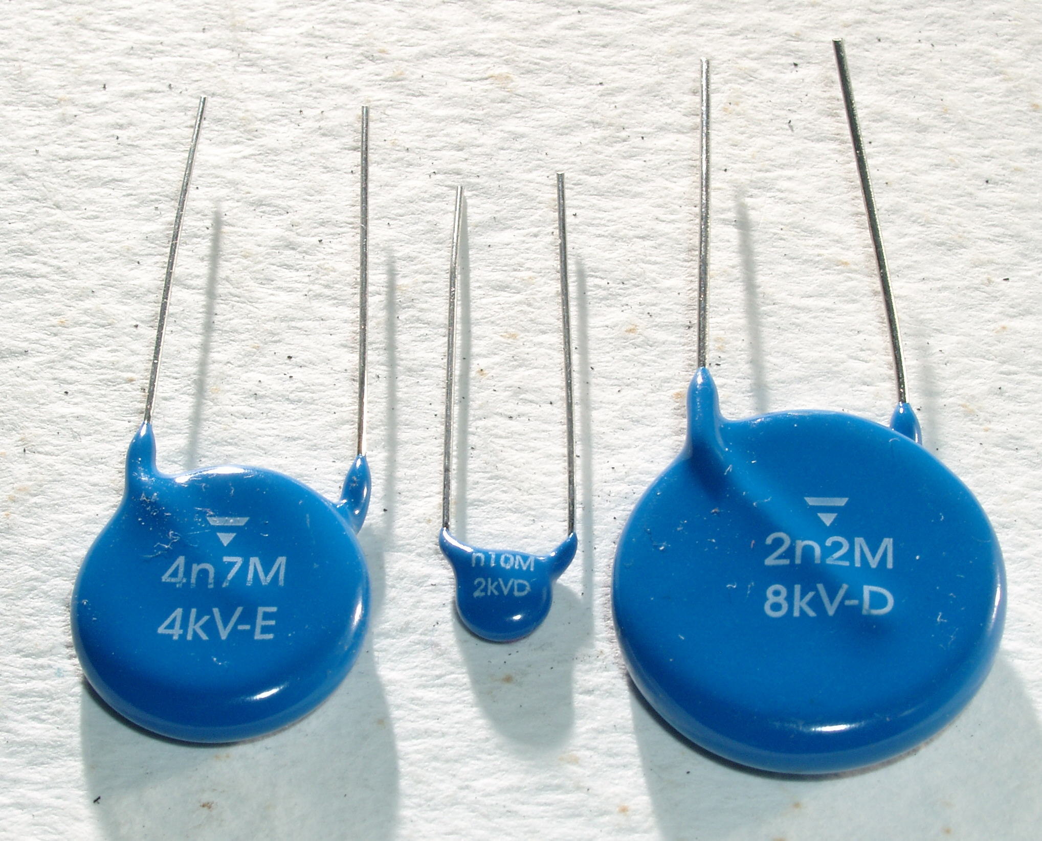 Rfw Elektronik Elektronik
